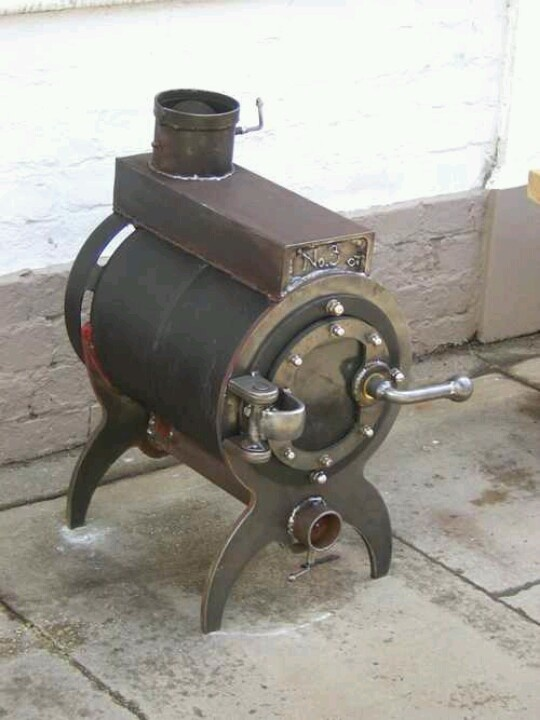 279 Best Images About Rocket Stoves On Pinterest Wood