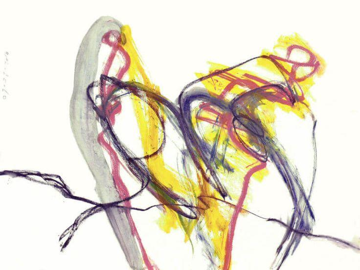 """Love is not enough"" Mark Manson (via ""Passion"")"