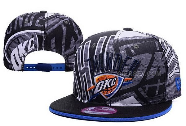 http://www.xjersey.com/thunder-team-logo-adjustable-hat-df.html Only$24.00 #THUNDER TEAM LOGO ADJUSTABLE HAT DF Free Shipping!