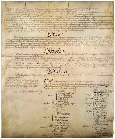 Best 25+ United states constitution pdf ideas on Pinterest Bill - creating signers form for petition