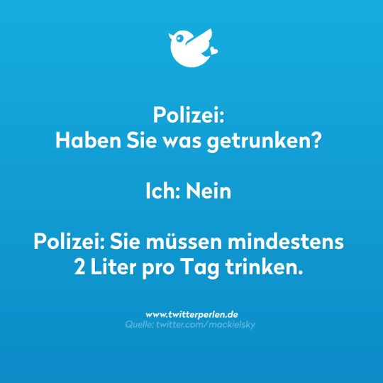 Polizei...