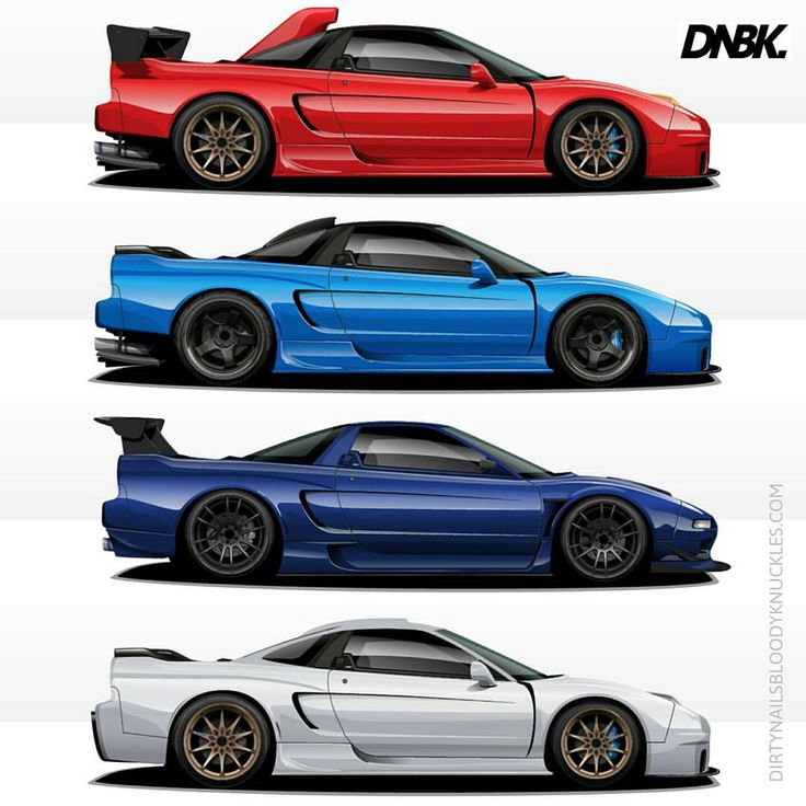 1667 Best Images About JDM As FUCK On Pinterest