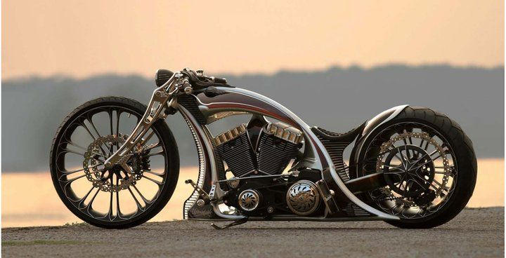 The 10 Most Expensive Motorcycles In The World Ranked Bike Riding Benefits Motorcycle American Chopper