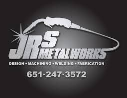 Image result for welding logo                                                                                                                                                                                 More