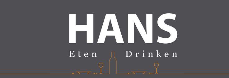 hansetenendrinken.nl - Welkom op de website van HANS eten en drinken!