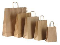 Sac publicitaire biodégradable - emballage et packaging - Le Sac Publicitaire
