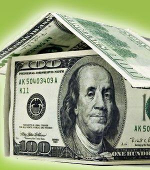 Ganar dinero desde casa: 5 maneras REALES para ganar dinero