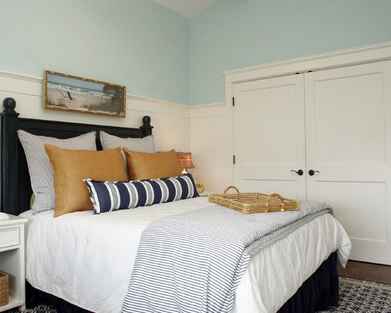 Bedroom Cape Cod Bedroom Design, Pictures, Remodel, Decor