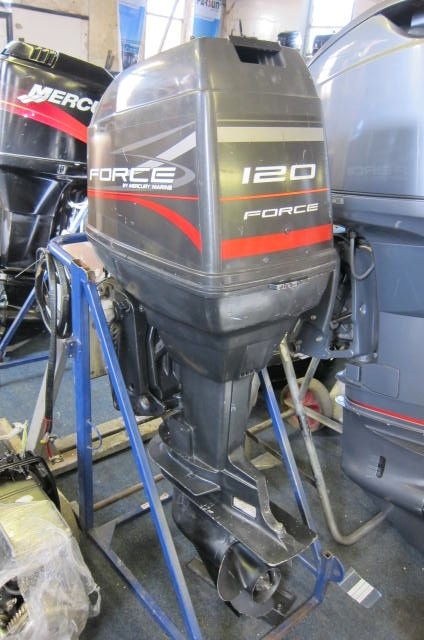 14 best images about used outboards on pinterest models for Second hand motors in garland tx