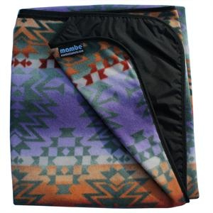 17 Best Images About Mambe Blankets On Pinterest New