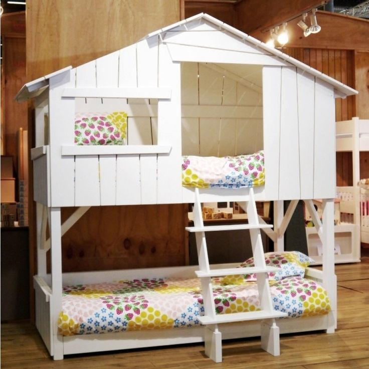 55+ Cot Bunk Beds Uk - Interior Design for Bedrooms Check more at http://imagepoop.com/cot-bunk-beds-uk/