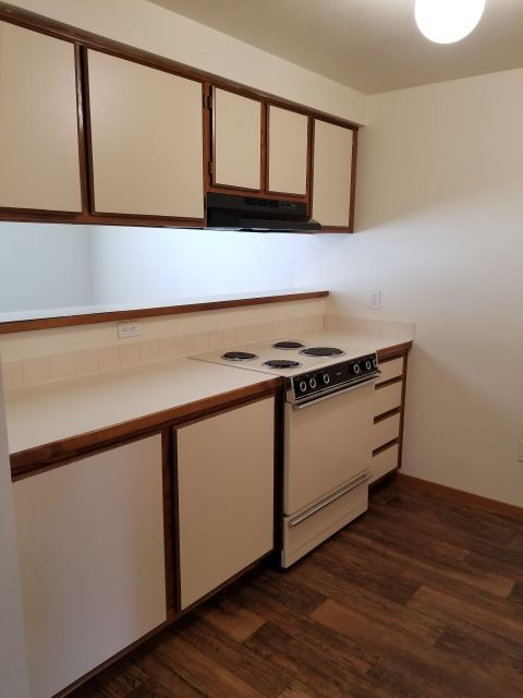 Nice West End 1 Bdrm Apartment Billings Mt Rentals 250 Look And Lease Special