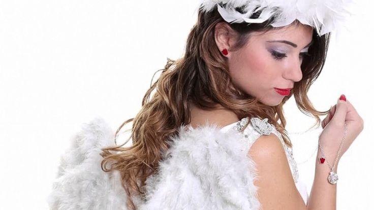 Idea Regalo San Valentino gioielli