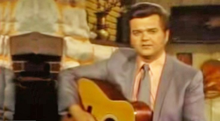 Country Music Lyrics - Quotes - Songs Loretta lynn - Conway Twitty's Rare Televised Performance Of 'Hello Darlin'' Will Take Your Breath Away - Youtube Music Videos http://countryrebel.com/blogs/videos/34073027-conway-twittys-live-performance-of-hello-darlin-will-take-your-breath-away-watch