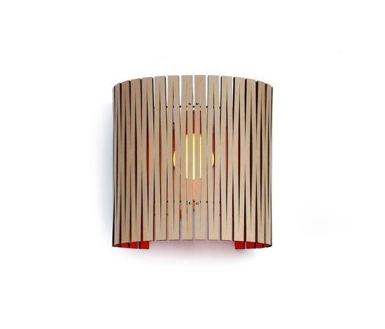 General lighting | Wall-mounted lights | KERF | Graypants. Check it out on Architonic