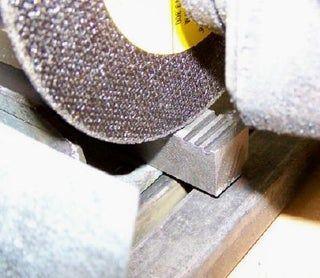 Hochleistungsnussknacker | Tischlerei, Holz, Holzbearbeitung