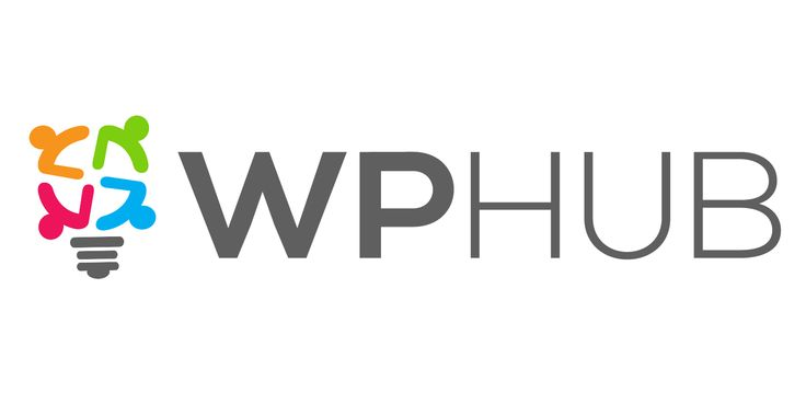 Custom Footer for Your WordPress Site pages - WPHUB