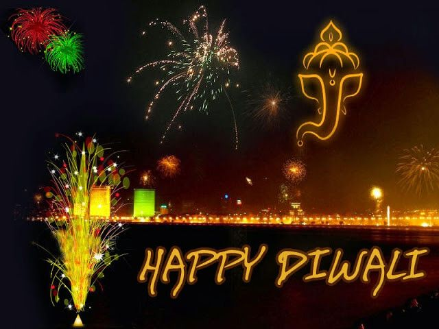 Beautiful Diwali Images Pics Download In High Resolution