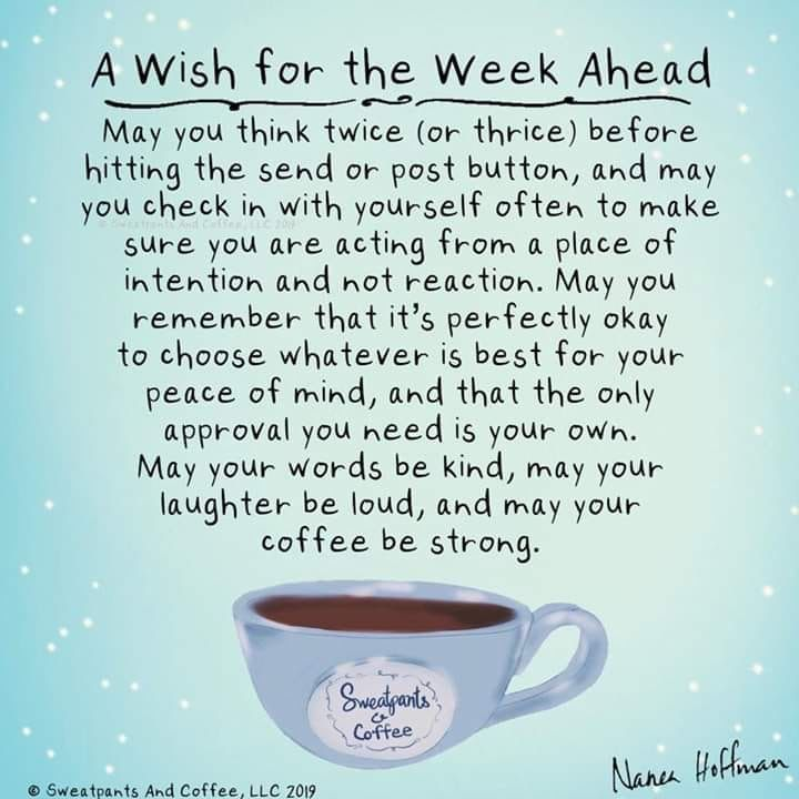 Pin By Flor Gonzalez On Cafe 3 Coffee Quotes Starbucks Recipes Coffee Queen