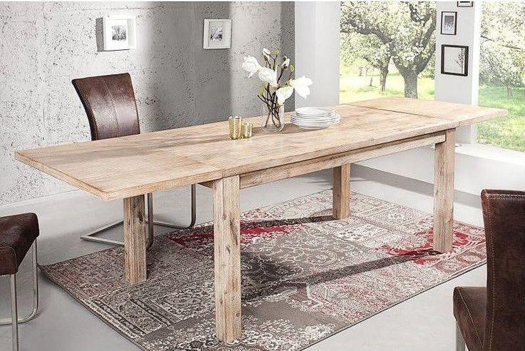Это самый чистый кайф для ценителей мебели из натурального дерева  Стол подходит для гостинной кухни или как рабочий стол  Сидя за ним будет интересно заниматься всем-всем-всем