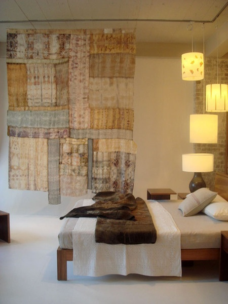 81 Best Images About Decor Room Dividers On Pinterest