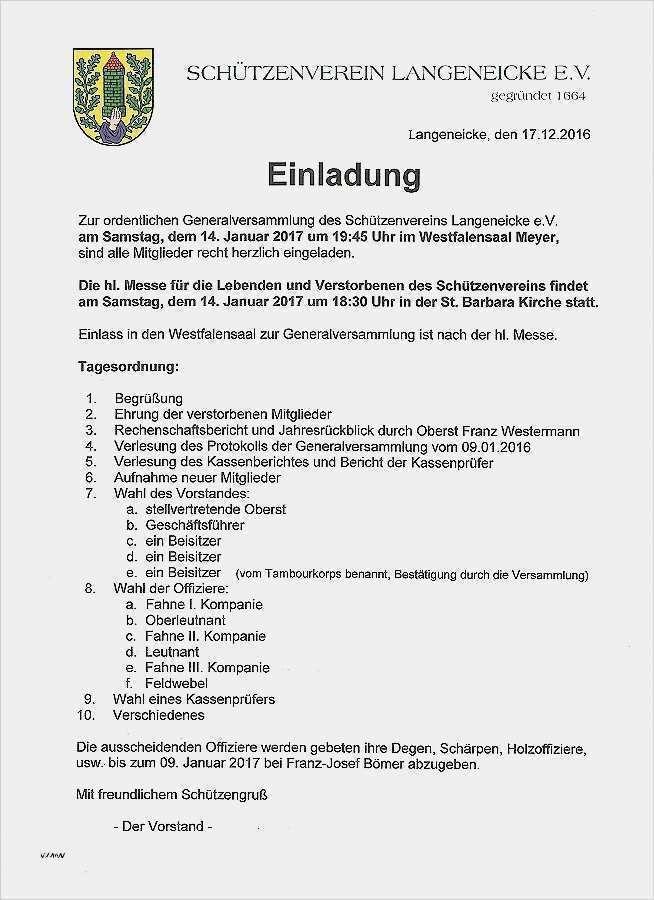 33 Schon Vorlage Einladung Firmenjubilaum Abbildung In 2020 Vorlagen Vorlagen Word Flyer Vorlage