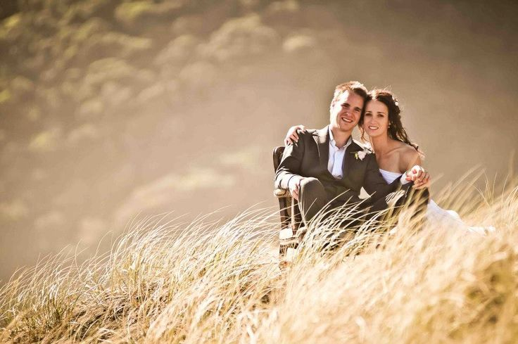 Piha Mill Weddings