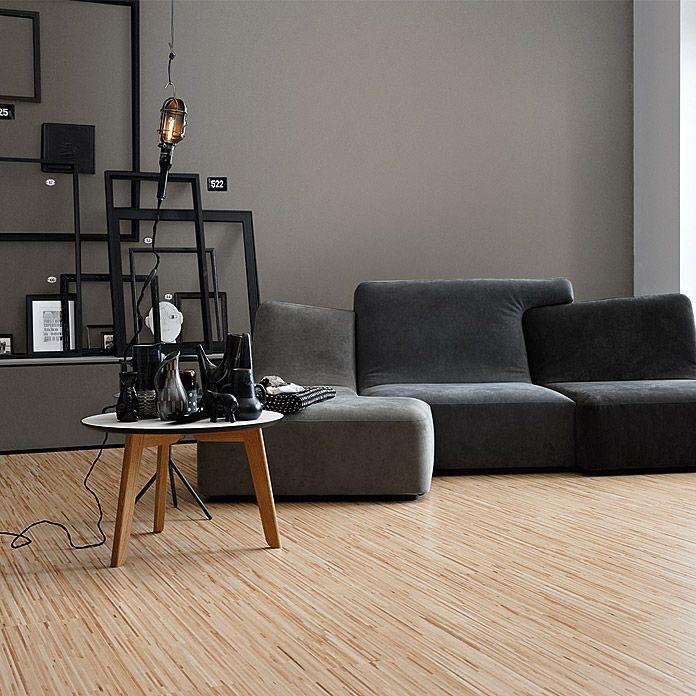 Schoner Wohnen Kollektion Stuhl Wave Wohnen Haus Deko Stuhle