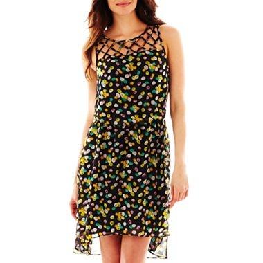 8 Best Bisou Bisou Skirts Images On Pinterest Gowns