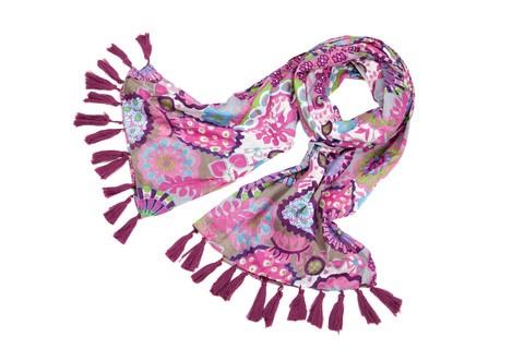 Stunning Lettuce scarves  $35  sweetjojos.com Free post