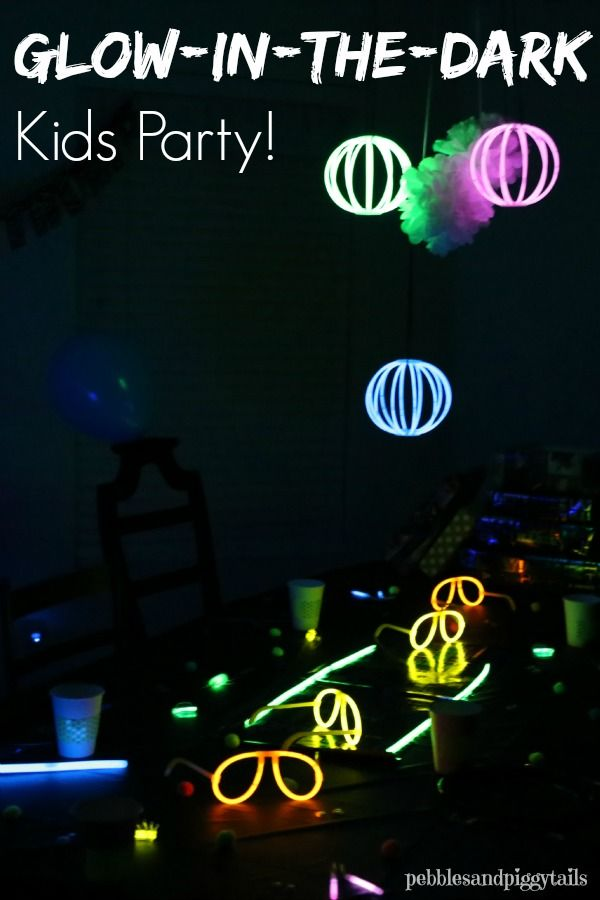Neon Duct Tape Dance Floor A Definitive Guide To A Glow In