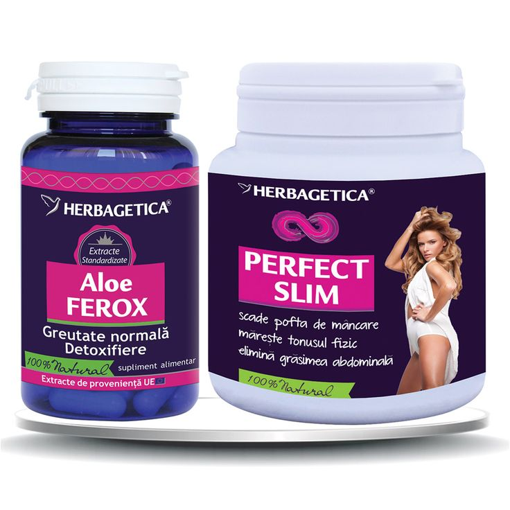 Formula naturala ce reduce greutatea, elimina grasimea abdominala, tonifica si intinereste pielea, inhiba apetitul alimentar, antiviral.