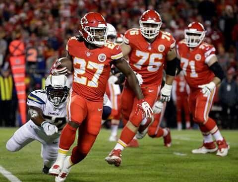 Best 25 Chiefs Football Ideas On Pinterest Kansas City