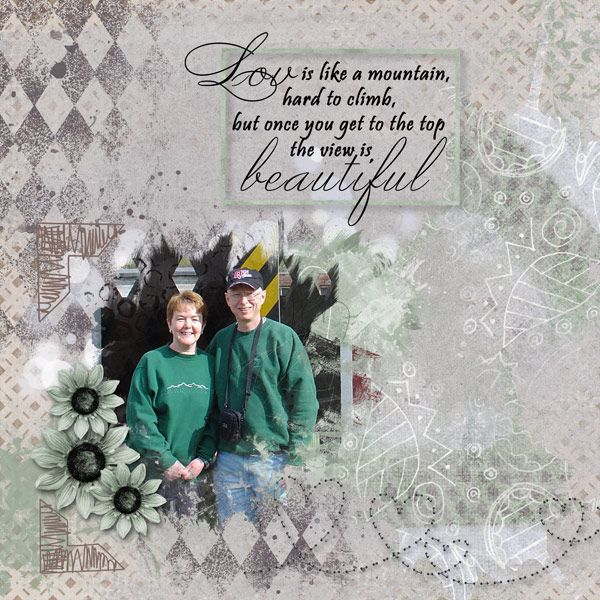 Once You Get To The Top by Tbear. Kits used: You & Me http://scrapbird.com/designers-c-73/k-m-c-73_516/mamrotka-designs-c-73_516_85/you-me-p-16897.html AND You & Me Word Arts http://scrapbird.com/designers-c-73/k-m-c-73_516/mamrotka-designs-c-73_516_85/you-me-word-arts-p-16896.html