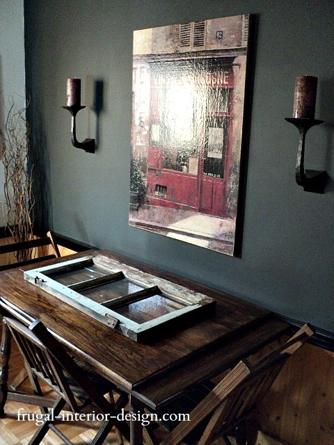 1000 Images About Repurposed Decor Ideas On Pinterest