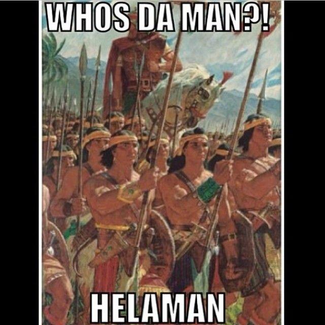 Funny Meme Iconosquare : Instagram photo by mormoninsidejokes mormon inside jokes