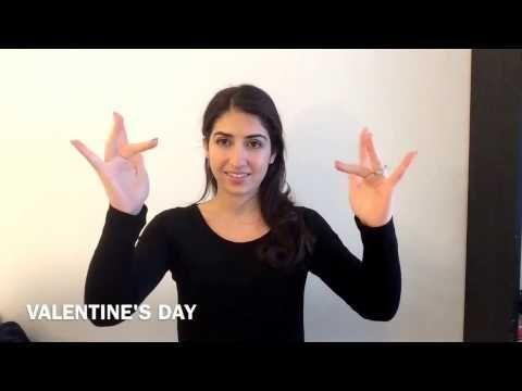 7 Free Online Sign Language Classes - lifewire.com