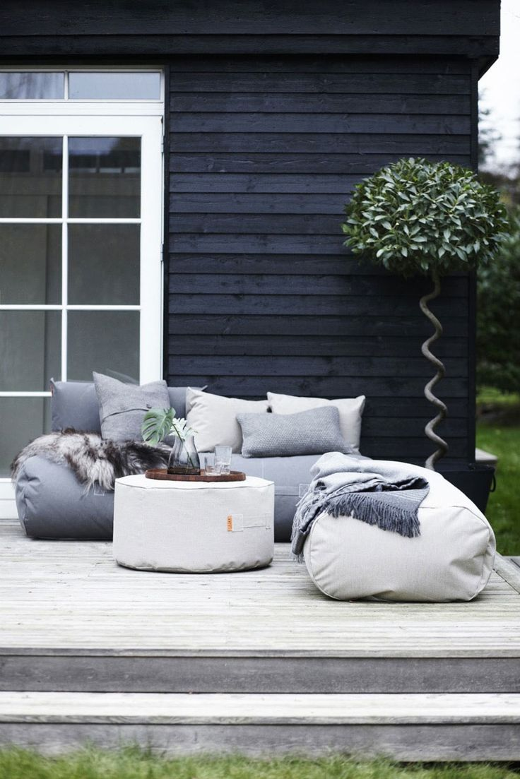 169 best Ute images on Pinterest | Outdoor spaces, Outdoor living ...
