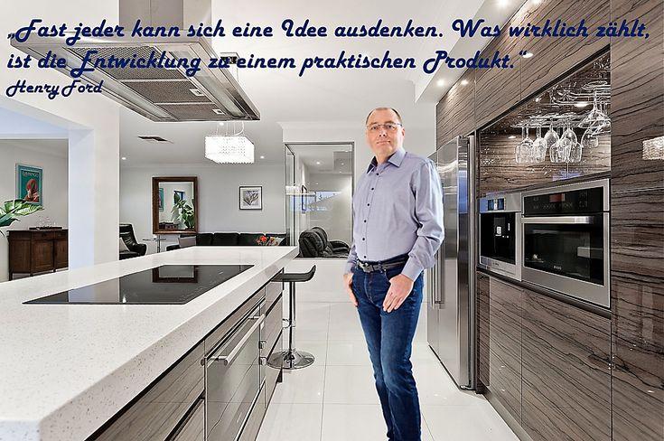 Küchenberater 25 besten marketing vertrieb bilder auf marketing