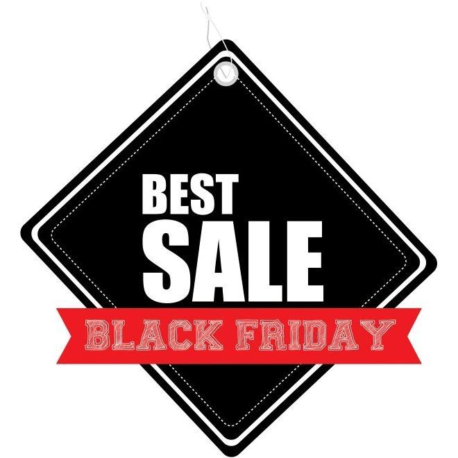 http://blackfriday-deals.info/black-friday-2016-video-game-and-console-deal-predictions/  free vector black friday sale Street Sign template www.cgvector.com/... #Abstract, #Advertising, #Background, #Banner, #Best, #BestPrice, #Big, #Biggest, #Black, #BLACKBACKGROUND, #BlackFriday, #BlackFridaySale, #Blowout, #Business, #Canvas, #Card, #Choice, #Clearance, #Color, #Concept, #Corner, #Customer, #Dark, #Day, #Deal, #Design, #Digital, #   #best buy black friday deals #best