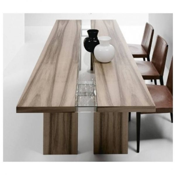 Addison House Ritz Dining Table Bross Dining Tables Bross Pinterest Furniture