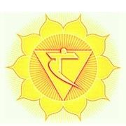 What is the Third Chakra. It is here your willpower, self-discipline, and belief in oneself are set