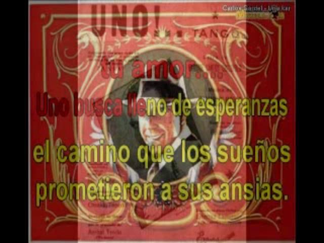 Grabado en 2003 con el Raúl Ayala Cuarteto en Buenos Aires.