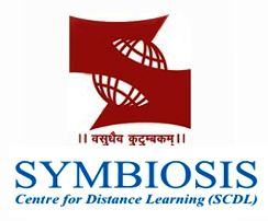 http://www.scdlpune.com/2015/06/symbiosis-pune-mba-admission-policies.html