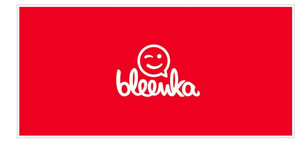 25 Best Logos of December 2014
