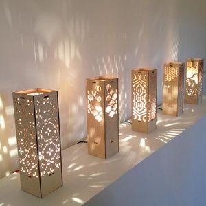 Drws Y Coed - Exhibitions / Installations