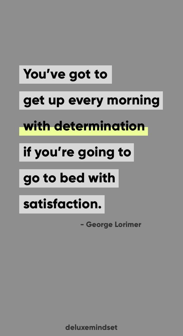 52 Motivational Quotes And Sayings For College students