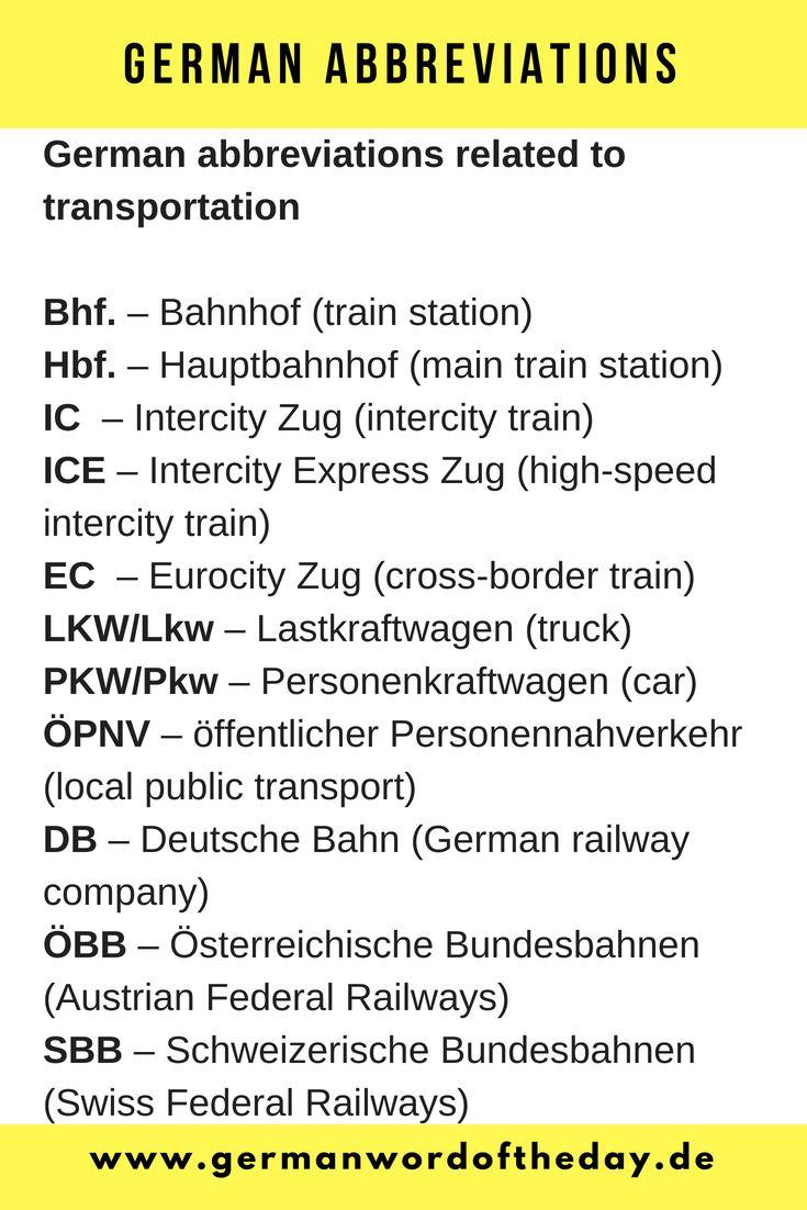 Learn German | Basic German words | German for beginners | Wortschatz | German l…