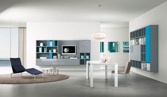 Google Image Result for http://winteriordecor.com/wp-content/uploads/2011/12/Minimalist-Design-In-Contemporary-Living-Room-Ideas.jpg