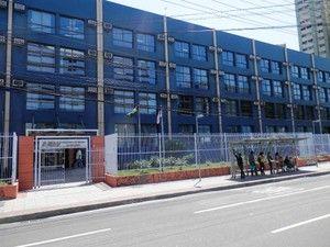 Secretaria de Educação do ES divulga edital para temporários - http://anoticiadodia.com/secretaria-de-educacao-do-es-divulga-edital-para-temporarios/